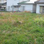 熊本県玉名市築地 住宅用地
