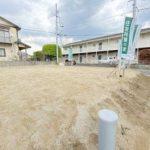 フォレストリータウン龍田 6号地 ☆住友林業の建築条件付宅地!☆