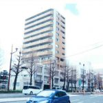 熊本市中央区国府1丁目 売マンション