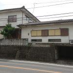 熊本県合志市須屋売地