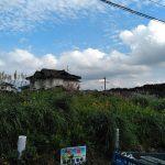売地 熊本市北区清水岩倉2丁目(住宅用地向き)