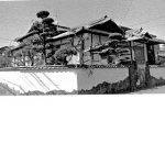 熊本県合志市上須屋 中古戸建