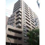 熊本市中央区中央街 売中古マンション